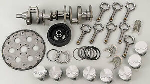 Stroker Kits | Kijiji in Ontario  - Buy, Sell & Save with