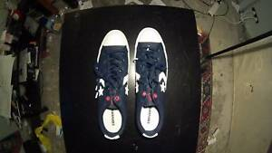 Converse Shoe's (Size 11), Brand new Clifton Hill Yarra Area Preview