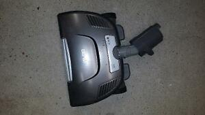 Beam - electrolux vacuum power head