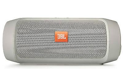 Der JBL Charge 2+