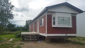 *SELLER MOTIVATED* Gorgeous Mobile Home for Sale