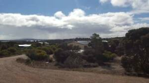 2 acres of land in Coffin Bay REDUCED PRICE Port Lincoln Port Lincoln Area Preview