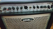Guitar AMP Buff Point Wyong Area Preview