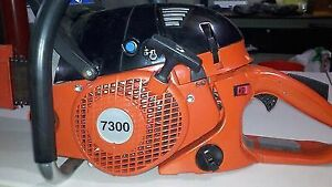 WANTED PROFESSIONAL CHAINSAWS FOR CASH Edmonton Edmonton Area image 3