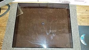 Dual 1218 Turntable Dust Cover London Ontario image 2