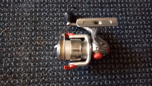 Shakespeare Fishing Reel - Near New Tweed Heads Tweed Heads Area Preview
