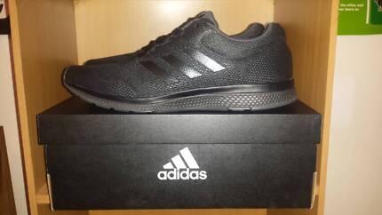 adidas Mana Bounce 2 (as new)