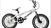 Old School Skyway BMX Bikes