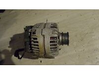 Astra mk5 1.4 Alternator