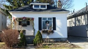 Open House  Sunday March 26, 2-4 187 William Street