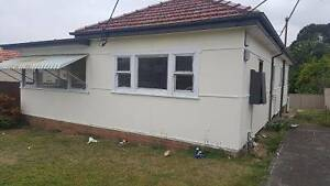 House for Rent in Guildford. Guildford Parramatta Area Preview