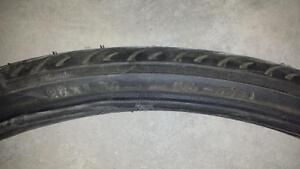 """26"""" Mountain Bike City Wolf Tires Kingston Kingston Area image 2"""