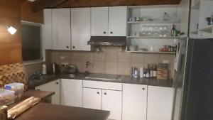 Secondhand Kitchen Bracken Ridge Brisbane North East Preview