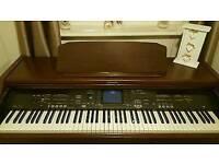 Technics SX PR703 Piano