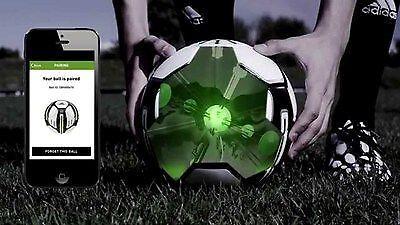 Fußball auf dem nächsten Level