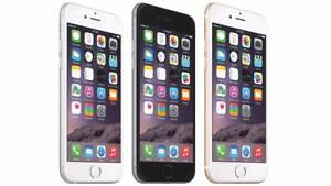 CHEAP Iphone 5c/ 6/ 6 plus 6s / 6s plus  screen clearance Willetton Canning Area Preview