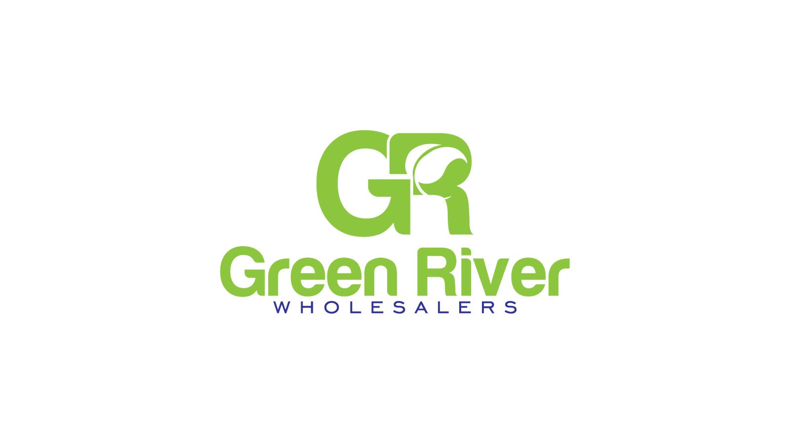 Green River Wholesalers
