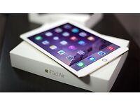 iPad , mini , air , pro