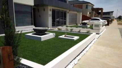 Artificial turf supplier SHPJ * Special ONLY $16 for 40mm*