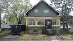 Homes for Sale in Valleyview, Moncton, New Brunswick $79,900