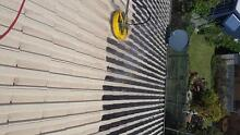 360 Clean Pty Ltd Warana Maroochydore Area Preview