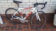 Hasa 700c racing bike. Giant  racing bike Maroochydore Maroochydore Area Preview