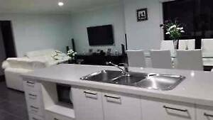 One bedroom for rent in brand new house Truganina Melton Area Preview