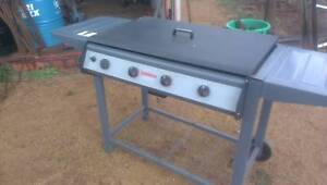 Barbeque Appliance Toodyay Toodyay Area Preview