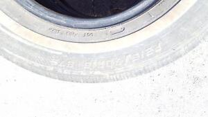 All season tires for sale P215 70r15