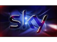 12 months sky uk gift and virgin gifts