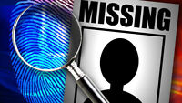 Missing Person or Long Lost Loved One??? We can help!