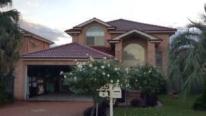 Roof painting driveway painting ••••• Blacktown Blacktown Area Preview