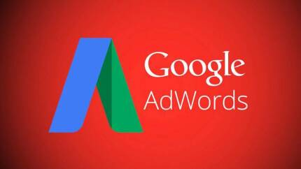 ADWORDS - STOP WASTING MONEY - PAY ONLY FOR RESULTS (AUS)