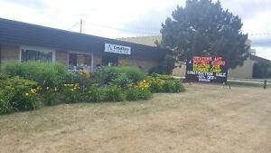 Business For Sale - Creations Art and Pottery Studio Kitchener / Waterloo Kitchener Area image 1
