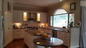 Home Offices X 2 Available to Rent Wattle Grove Kalamunda Area Preview