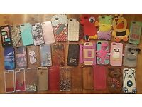 32 iphone 5s moblie phone covers