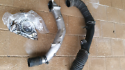 2003 Hilux KZN165 1kz-te turbo intake inlet outlet pipes Northfield Port Adelaide Area Preview