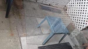 REDUCED PRICE:  GLASS .STRATHROY London Ontario image 2
