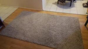 Area Rug FOR YOU!