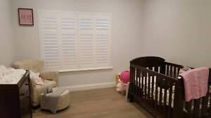 Cafe Blinds, Shutters & Security Doors at Wholesale Prices !!!!
