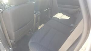 2009 Ford Escape XLT SUV, Certifed and E-tested London Ontario image 7