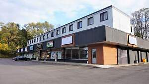 Flexible Retail Space| Beside Pizza Hut| Up to $20k incentive