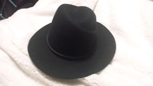 Mens new funky hat Heidelberg Banyule Area Preview