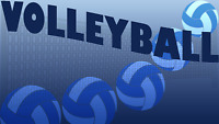 PLAYERS WANTED - Recreational Intermediate Volleyball