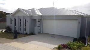 Brand New 3 x 2 House, Immaculate Finishes. Hamilton Hill Cockburn Area Preview