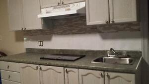 SUPERIOR DELUXE ROOMS WITH PRIVATE KITCHEN FOR RENT IN MADOC Kawartha Lakes Peterborough Area image 9