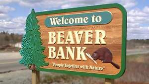 LOOKING FOR RENTAL IN BEAVER BANK
