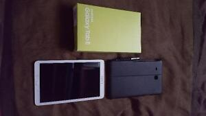 """Brand New TAB """"E"""" With NEW Extras Cambridge Kitchener Area image 2"""