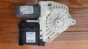 Power Window Motor Control Module, 2007 Volkswagen Rabbit. Kitchener / Waterloo Kitchener Area image 1