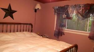 Room to rent near beach, in Port Elgin
